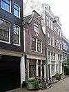 wlm - andrevanb - roomolenstraat 15