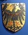 WMK Stefansdom - Funeralwaffen 2 Krain Wappen.jpg