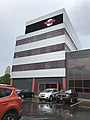 WNED & WBFO Building (37252862171).jpg