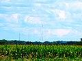 WNWC-FM - Life 102.5 Transmitter - panoramio.jpg