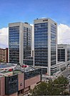 WTCZ World Trade Center Zaragoza (2).JPG
