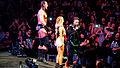 WWE NXT 2015-03-27 23-54-36 ILCE-6000 3722 DxO (17179167238).jpg