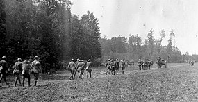 WWI 42nd Division burial party.jpg