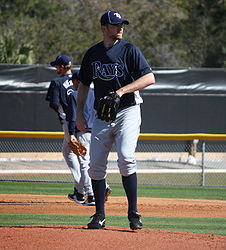 Wade Davis 2010 12.jpg
