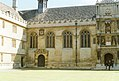 Wadham College, Oxford (250143) (9453424009).jpg