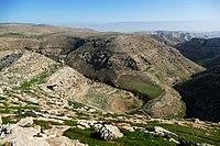 Wadi-Makukh-513.jpg