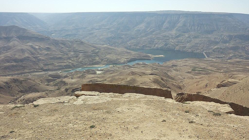 Wadi Mujib Allahoun JO.jpg
