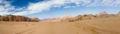 Wadi Rum Panorama.jpg
