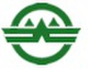 Wakō, Saitama - Image: Wako Saitama chapter