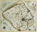 Walcheren 1681 Visscher II.jpg