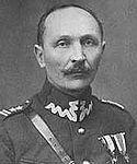 Walerian Sikorski 2.JPG
