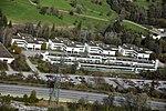 Walgau-Kaserne 2014.jpg