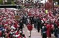 WalkofChampions 2010-11-26.jpg