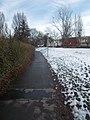 Walkway, Újhegy Park, 2018 Kőbánya.jpg