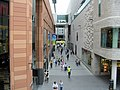 Wall Street, Liverpool ONE.jpg
