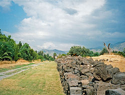 Walls at Naxos (71735239).jpg