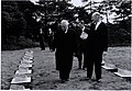 Walter Nash in Japan (Photo 8).jpg