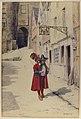 Wandering Minstrel; Old Nuremberg MET 87.15.88.jpg