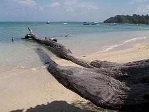 Wandoor Beach Andaman 4160169.JPG