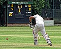 Wanstead & Snaresbrook CC v Harrow Weald CC at Wanstead, London, England 062.jpg