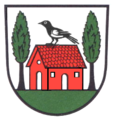 Wappen Aglasterhausen.png