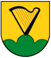 Wappen Altensteig-Spielberg.png