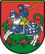 Wappen Bad Aibling.png
