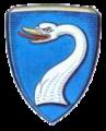 Wappen Baisweil.png