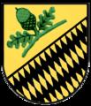Wappen Beffendorf.png