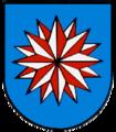 Wappen Bitzfeld.png