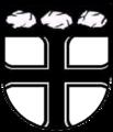 Wappen Bollingen.png