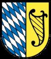 Wappen Breitenbronn.png