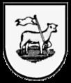Wappen Brucken.png