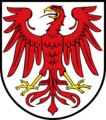 Wappen Burg Stargard.PNG