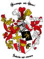 Wappen CV Mw.png