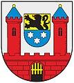 Wappen Calau.jpg
