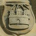Wappen Doberlug-Kirchhain NL-Bank 2007.jpg