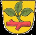 Wappen Frei-Laubersheim.png