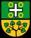 Wappen Gross Wokern.png