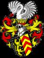 Wappen Hanau.png