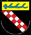 Wappen Hemmenhofen.png