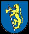 Wappen Herrenzimmern.png
