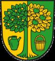 Wappen Hohenleipisch.png