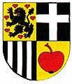 Wappen Kreis Apolda.jpg