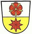 Wappen Kreis Lemgo.jpg