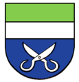Wappen Liggersdorf.png