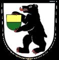 Wappen Merzhausen.png