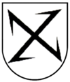 Wappen Mietersheim.png