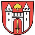 Wappen Mittelhausen (Erfurt).png