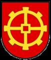 Wappen Muellen.png